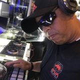 DJ Mor@les