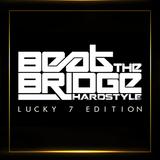 beatthebridge