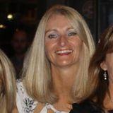 Carolyn Ihaia