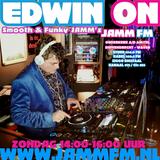 Edwin van Brakel ( JammFm )