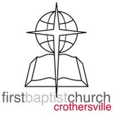 First Baptist Church of Crothe
