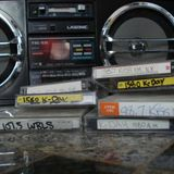 fuck the police ...dr.dre roadium tapes side 1