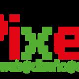 empresa pixeles