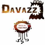 Davazz