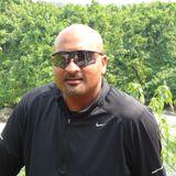 Ranjit Bhanabhai