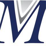 Megayacht News Radio