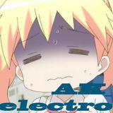 AK_electro