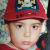 El Lucas