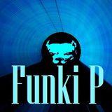 Funki P