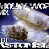Molly Wop mix