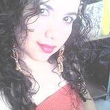Paloma Paloma Palomita