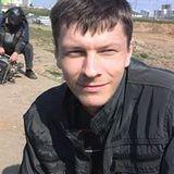 Вадим Кохоновский
