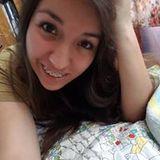 Jenny Davila