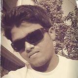 Rahul Hutagi