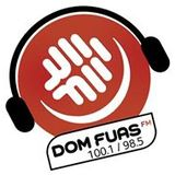 Dom Fuas