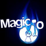 MagicJo