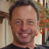 Erik Biesemans