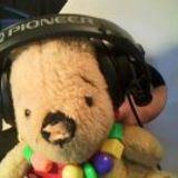 DJ Entheos