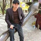 Tuan Phuong Chu