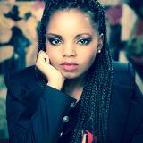 Sharon Kigwe