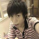 Kevin Hoh