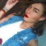 Carolina Zambrano Forero