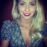 Paige McBeath