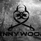 DennyWoods