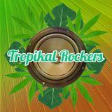 TropikalRockers