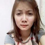Linh Den
