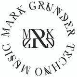 Mark Grunder