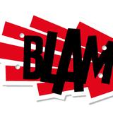 TheBlamShow