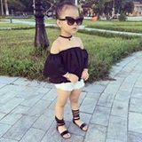 Kem Linh