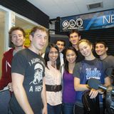 UCLARadioNews