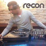 Deejay Recon