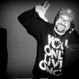 Freaky Frankie DJ Disco Ramos