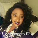 Mahogany Raye