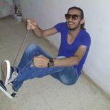 Fadi Sy