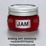 Analog Jam Sessions
