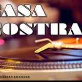 Casa Party Mix 1.0 by DJ Red-I