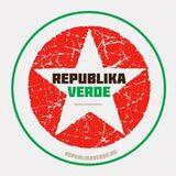 Republika Verde