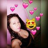 Laurys Del Nardo