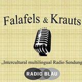 Falafels & Krauts