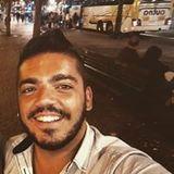 Ross João