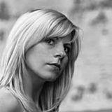 Nicole Kempmann