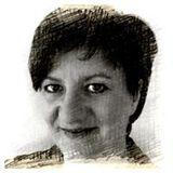 Brigitte Bösch-Della Bella