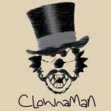 ClowNaman Cali