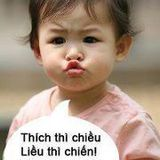 Nam Tien Do Phan
