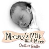 MMM 13: What is Craniosacral Therapy+Breastfeeding Tip of the Week+Caller Questions