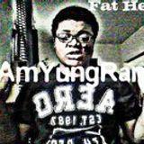 Reggie Yung Ram Martin